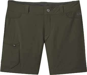 "Outdoor Research Women's Ferrosi Shorts -5"""