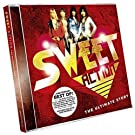 Action: Ultimate Sweet Story (Anniversary Edition)