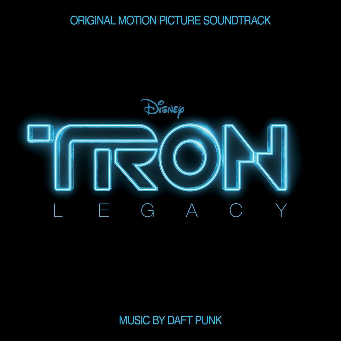 Tron: Daft Punk: Amazon.fr: Musique