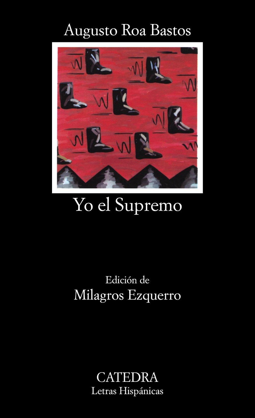 (PDF) Escribir la pasión: «El fiscal», de Augusto Roa …