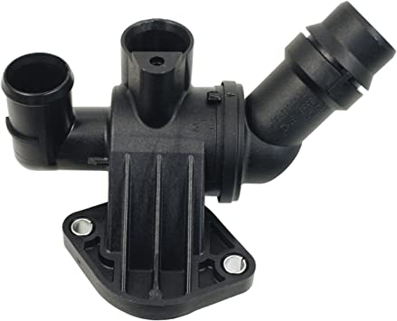 Beck Arnley 143-0654 Thermostat