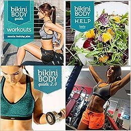 Kayla itsines bikini body guide and help nutrition pdf kayla kayla itsines bikini body guide and help nutrition pdf kayla itsines 9789570317268 amazon books fandeluxe Image collections