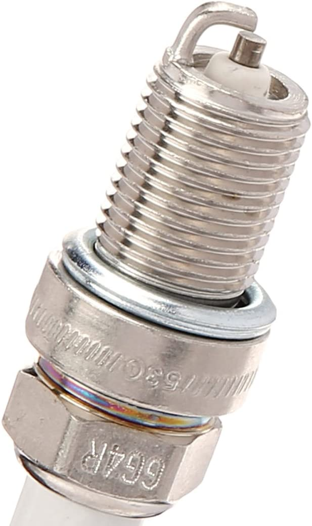 Champion 791 C57YC Racing Series Spark Plug Pack of 1