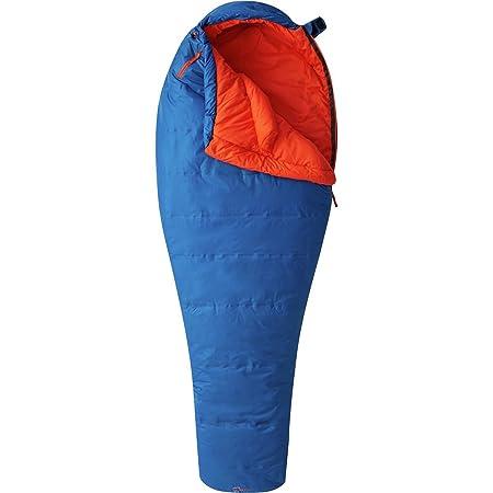 Mountain Hardwear Lamina Z Flame Regular Sleeping Bag