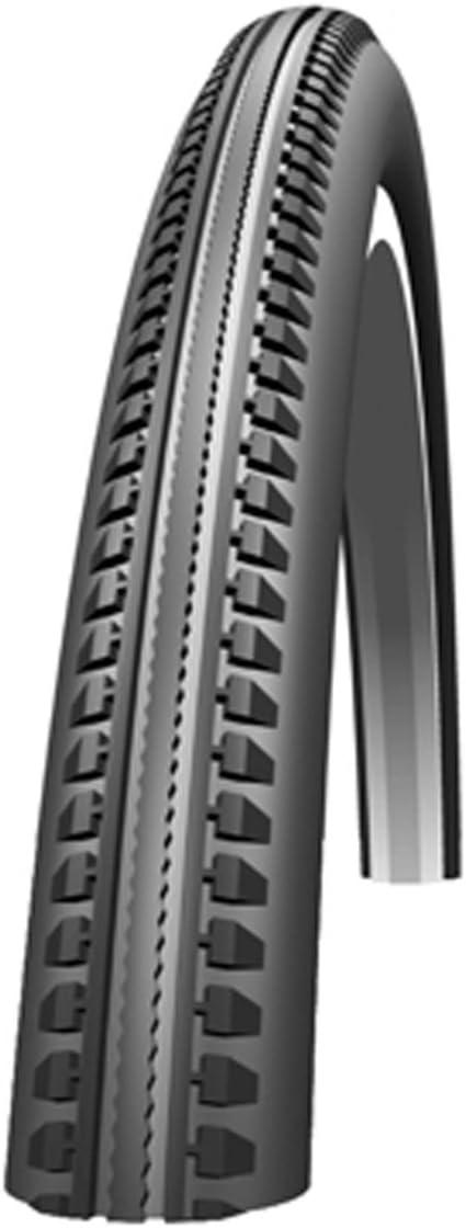 Schwalbe Fahrrad Reifen HS110 SBC //// alle Größen