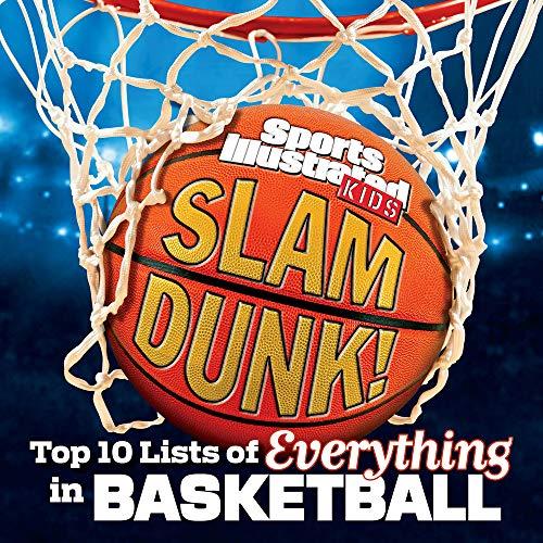 top 10 basketball - 1