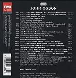 Icon: John Ogdon