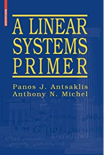 Linear System Theory And Design The Oxford Series In Electrical And Computer Engineering Chen Chi Tsong 9780199959570 Amazon Com Books