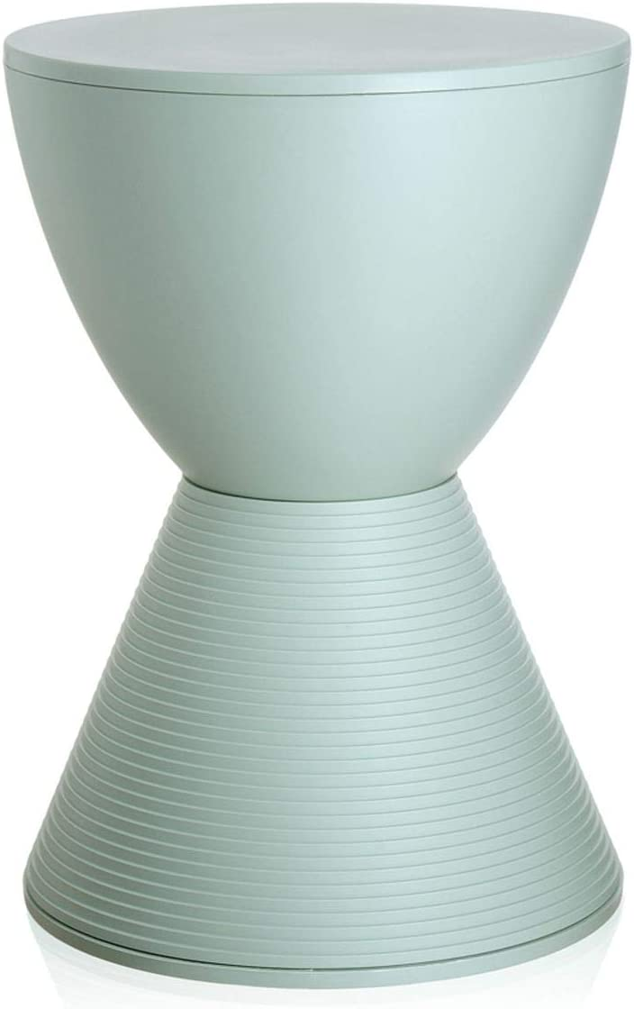 Kartell Prince Aha Furniture, White,088101N Green