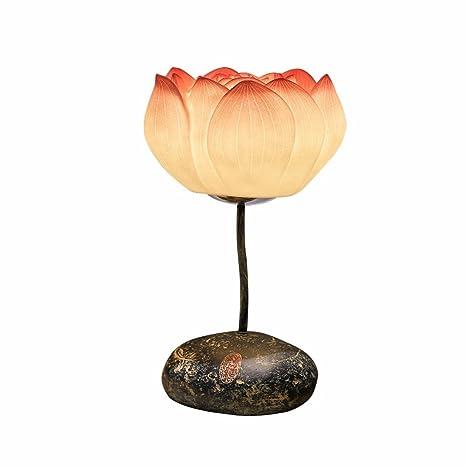 Adornos navideños Las modernas lámparas chinas creativa ...
