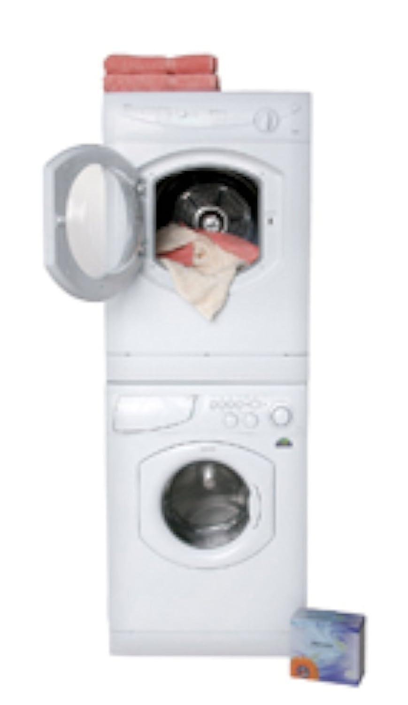 Westland TVM63XNA 115 Volt Front Load Dryer