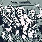 Throttlefinger
