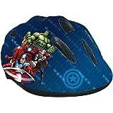 Avengers - Casco Protezione per Bici