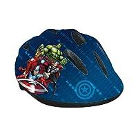 Toimsa 10887 Avengers Helmet