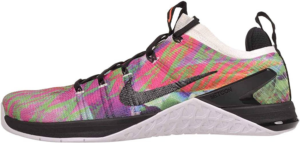 Nike Metcon Dsx Flyknit 2 WP, Chaussures de Fitness Homme