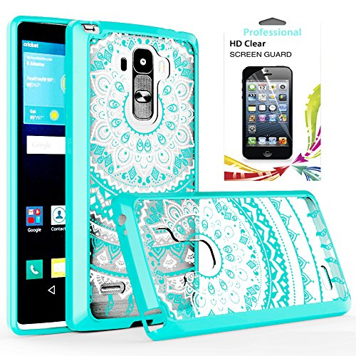LG Protector AnoKe Resistant Protective product image