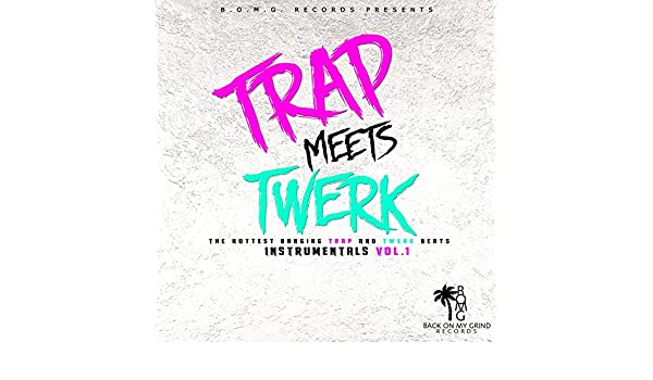 lil dicky professional rapper instrumental download