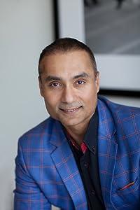 MBA, Rony Pawar