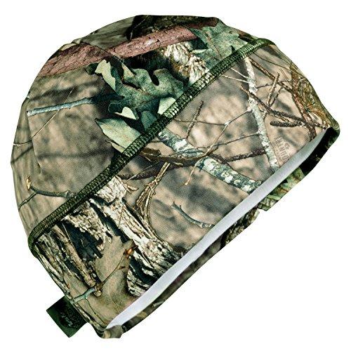 3c4d5433259b8 Turtle Fur Hunting Comfort Shell Deep Cover Cap