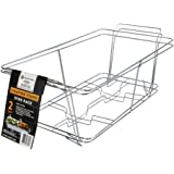 Amazon Com Tigerchef Tc 20539 Buffet Chafer Food Warmer