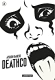 Deathco Vol.2