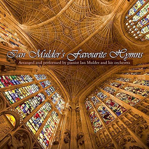 - lan Mulder's favourite Hymns