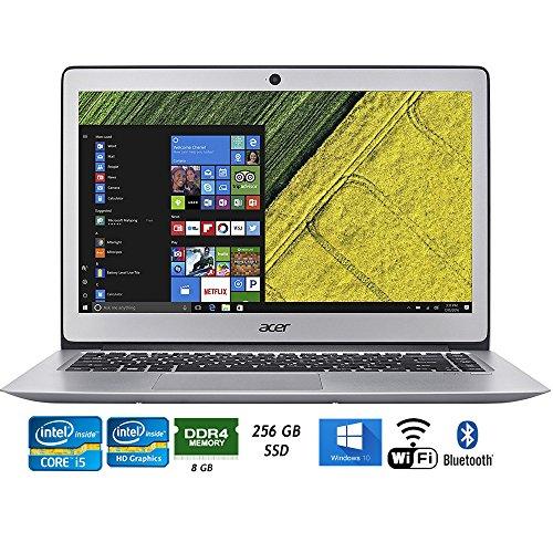 Acer NX.GKBAA.002 Swift 3 14