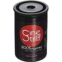 Cine Still 800235 fotofilm, 50 foton, dagljus, fint korn, 35 x 36