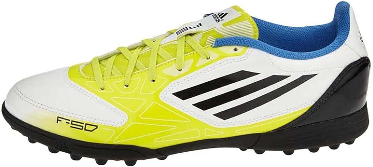 Zapatos Fútbol Sala Adidas F5 TRX TF TG 42 2/3 COD g61509 ...