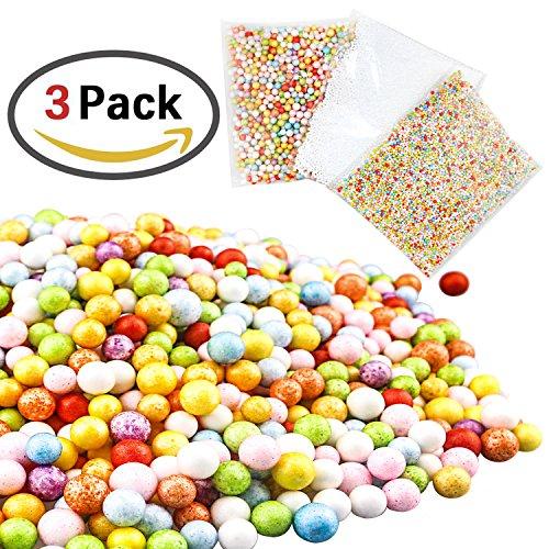 gemoor-mini-styrofoam-balls-for-slime-colorful-small-foam-balls-filler-beads-for-diy-creative-crafts