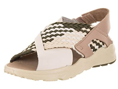 Air Huarache SandalAmazon co ukShoes Nike Women's Ultra 29EDHI