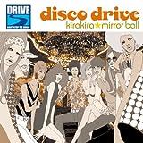 Disco Drive: Kirakira Mirror Ball