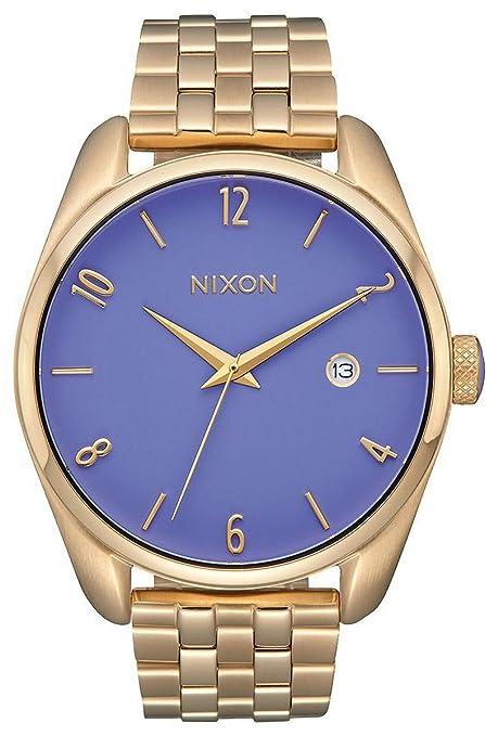 Reloj Nixon - Mujer A418-2624-00