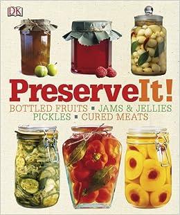 Book Preserve It!