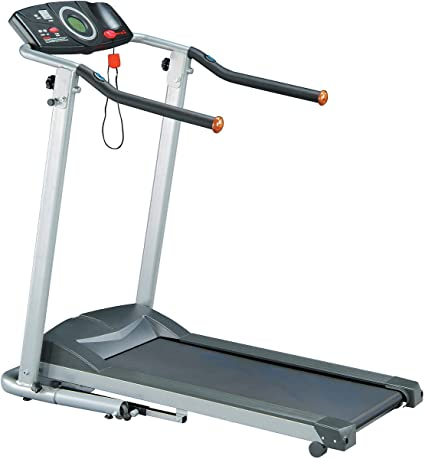 EXERPEUTIC Paradigm Health and Wellness 7102 tf900 Alta Capacidad ...