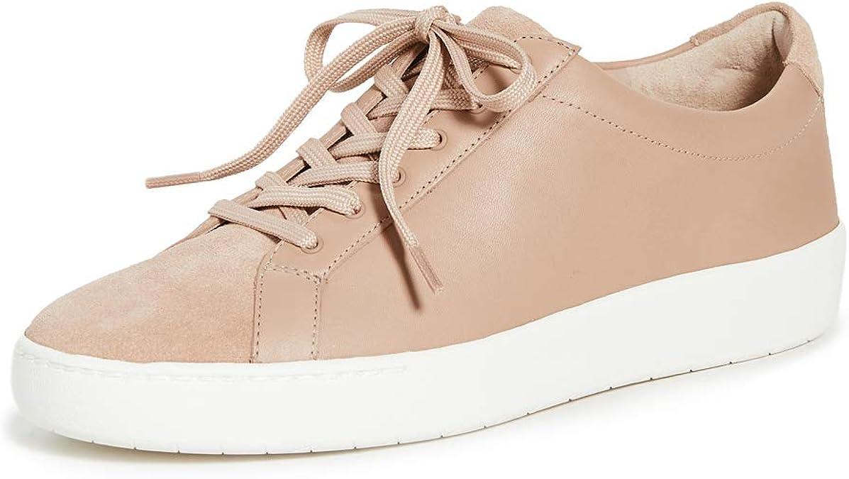 Vince Women's Contemporary Sneaker