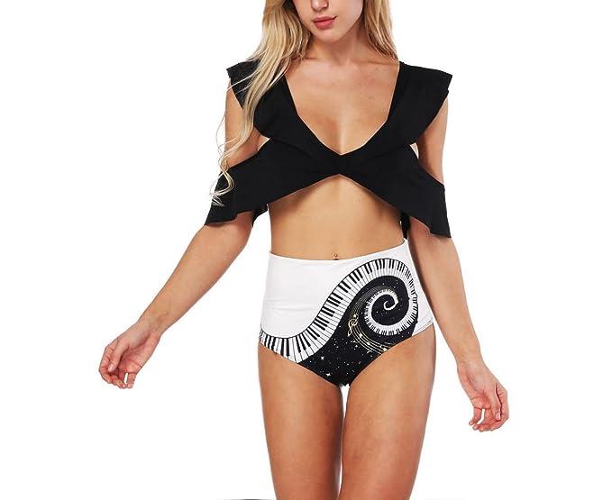 Costumi Da Bagno Signora : Costumi da bagno donna costumi da bagno costume da bagno costumi