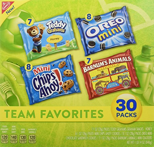 nabisco-team-favorites-cookie-variety-pack-30-ounce