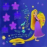 Rapunzel The Series Soundtrack