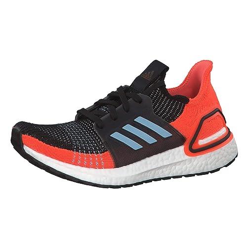 adidas ULTRABOOST 19 Laufschuhe Sneaker Sportschuhe Schuhe