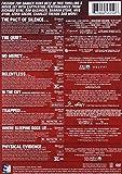 Deadly Desires - 8 Movie Collection