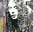Bad D.N.A