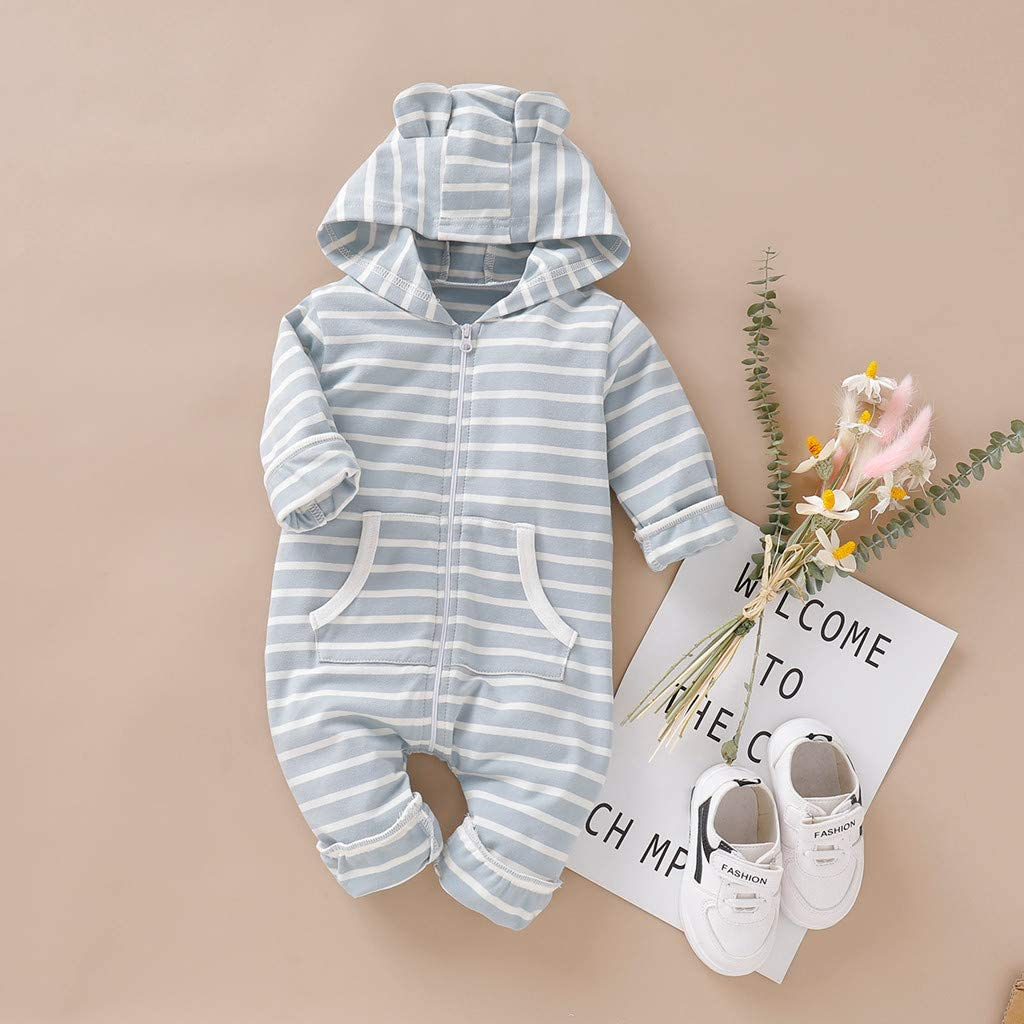 Retro 1970s Style Bigfoot Organic One-Piece Kid Pajamas Clothes BKNGDG8Q Newborn Baby Boy Girl Romper Jumpsuit