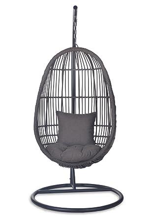 Garden Trading Hanging Nest Chair