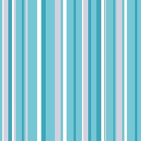 coloroll stripe