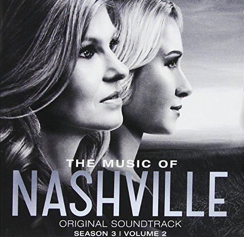 Nashville Sound Music (The Music Of Nashville: Original Soundtrack Season 3, Volume 2 By Nashville Cast)