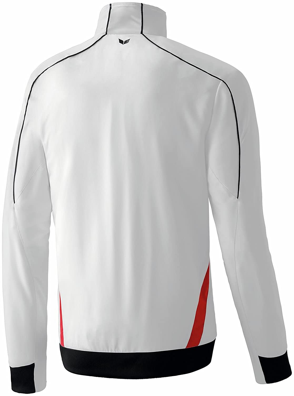 Hood Adidas Sweat Homme 3foil Foil Bk5880 Orig 3 qFFn1gR