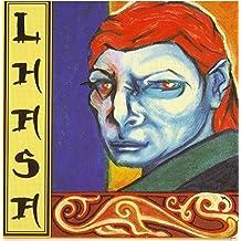 La Llorona (Vinyl)