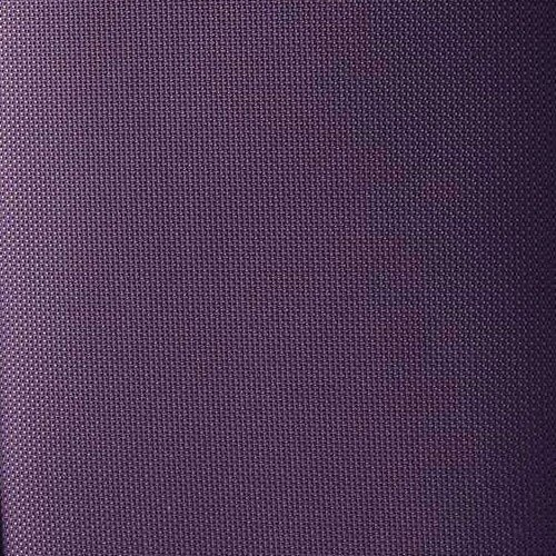 Samsonite Leverage LTE Expandable Softside Checked Luggage with Spinner Wheels, 29 Inch, Purple