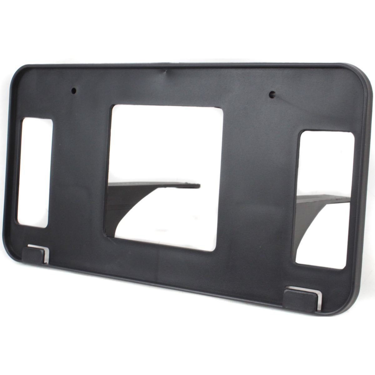 1999-2003 Ford F150 1999-2002 Expedition Front License Plate Tag Bracket Holder FO1068120 XL3Z17A385AA